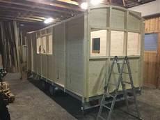 bauwagen selber bauen zirkuswagen selber bauen bauen nach ihrer anleitung