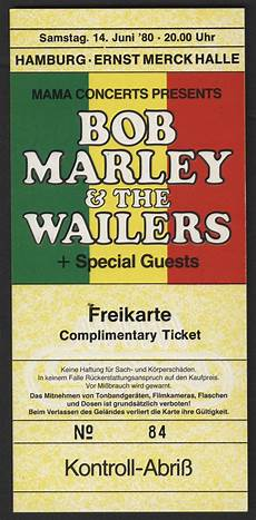 ticket bid concert ticket concert ticket bidding