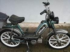hercules motorr 228 der auto motorrad fahrzeuge 31 items
