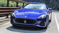 news maserati confirms alfieri sports car and new suv