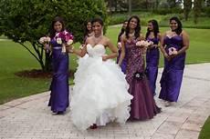 orlando florida fusion wedding by garrett frandsen post 2941