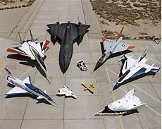 list of military aircraft of the united states wikipedia
