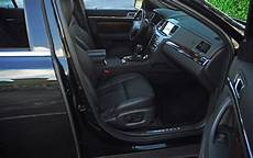 electronic throttle control 2009 lincoln mks engine control 2013 lincoln mks awd ecoboost review test drive