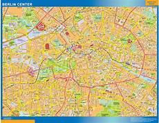 berlin centre ville vous cherchez carte berlin centre ville ou le plan carte berlin centre ville
