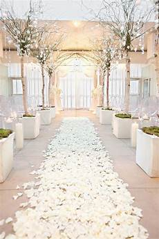 And White Theme For Wedding white wedding theme wedding ideas by colour chwv