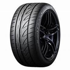 pneu bridgestone potenza adrenalin re002 225 55 r16 95 w