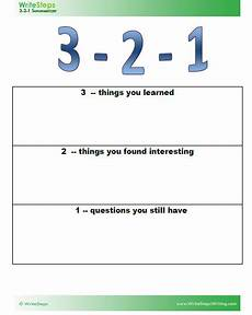 5 formative assessment activities for the classroom writingcity
