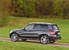 2011 mercedes glk350 4matic review car reviews