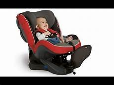 Besafe Izi Plus Autostoel