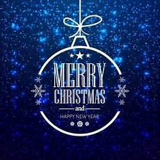 modern merry christmas background vector free download