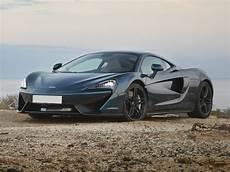 2017 mclaren 570gt reviews specs and prices cars com