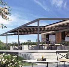 rivera protection solaire pour terrasse elitec