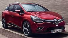 Neuwagen Unter 10000 2017 - renault clio autobild de