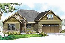 craftman house plans craftsman house plans cascadia 30 804 associated designs