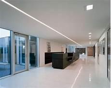 luminaire led encastrable plafond 201 pingl 233 par attila lecza sur lights luminaires encastr 233 s