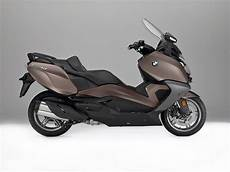 Bmw Refreshes The C650 Gt For 2016 Scooterfile