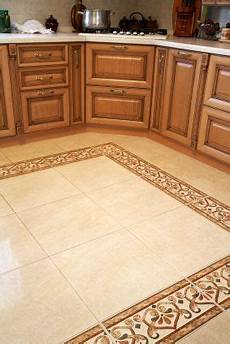 Ideas For Kitchen Floor Tile Designs by Ceramic Tile Floors In Kitchens Kitchen Floor Tile