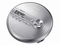dvd player tragbar das sind die kleinsten tragbaren cd player auf dem markt