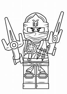 lego ninjago bilder zum ausdrucken farbig ausmalbilder lego ninjago lego ninjago zum ausmalen mit