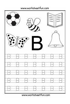 letter tracing a z free printable worksheets worksheetfun homeschool preschool