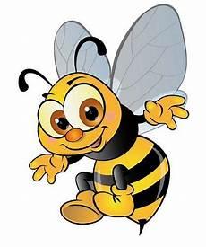 Bienen Comic Malvorlagen Pin Auf Biene