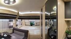 Hobby De Luxe - hobby de luxe edition 490 kmf 2018 360 grad