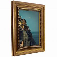 Picture Frame Picture craig frames inc barnwood ornate picture frame 77845