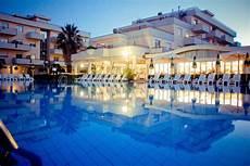 le terrazze hotel residence ihr residence hotel le terrazze italia grottammare