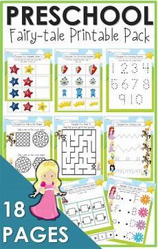 tale worksheets for kindergarten 14950 preschool tale printable pack the relaxed homeschool