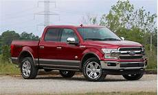 ford f150 redesign 2020 2020 ford f 150 powerstroke colors redesign release date