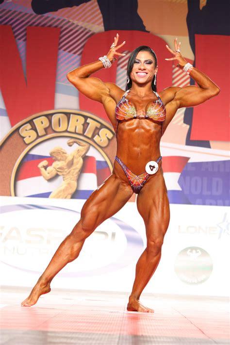 Fernanda Gutilla