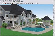 home design degree free building design software programs 3d