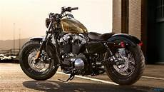 Harley Davidson Sportster Pictures by Free Best Pictures 2013 Harley Davidson Xl1200x Sportster