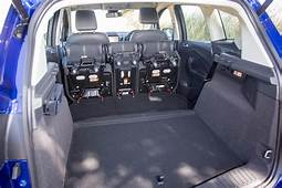 Ford C Max Boot Space Size Seats  What Car