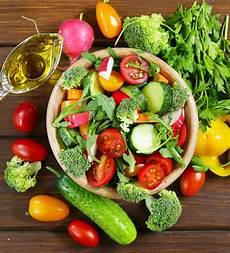 dorothy lane market dayton ohio eat healthy tours