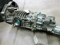 vw t3 ersatzteile gebraucht vw t3 syncro getriebe gebraucht kaufen nur 4 st bis 75