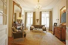 Security Plus Apartment by Parisian Class Comfort Large Classic Vrbo