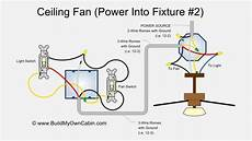 ceiling fan pull chain light switch wiring diagram fuse box and wiring diagram