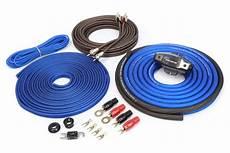 Complete 4 Lifier Installation Kit Merchandise