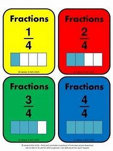printable math flash cards fractions 10805 fractions fractions math fractions fraction image