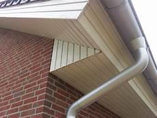 Bautagebuch Fronhoven 187 Dach