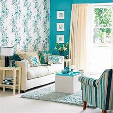 Home Decor Ideas For Living Room Blue by Modern Home Decor Colors Most Popular Blue Green Hues