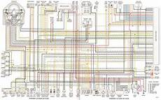 2006 gsxr 600 wiring diagram gsxr 1000 k5 wiring diagram wiring diagram
