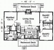 mountain chalet house plans awesome small mountain home floor plans new home plans
