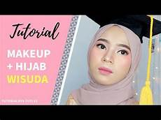 Make Up Wisuda Di Foto 05 Makeup