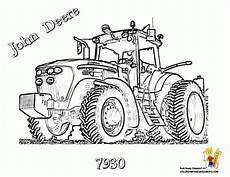Malvorlagen Free Ausmalbilder Traktor New Ausmalbilder Traktor