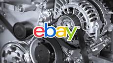 Ebay How To Sell Used Car Parts On Ebay Udemy
