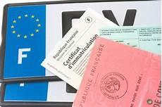 echange de permis de conduire echange du permis 233 tranger contre un permis de conduire