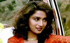 madhuri dixit hairstyle name 22 epic bollywood styles that made people go crazy