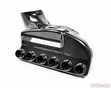 e46abx int evolve automotive csl airbox bmw e46 m3